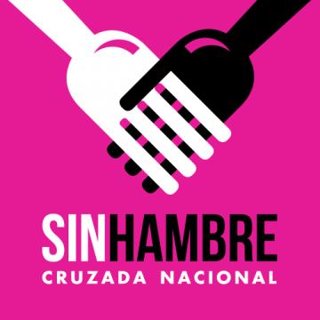 """Firma carta en rechazo de la compañía Nestlé en la """"Cruzada contra el hambre"""" en México"""