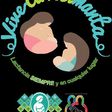 Semana Mundial de la Lactancia Materna (SMLM)