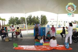 Puebla-29-1024x683