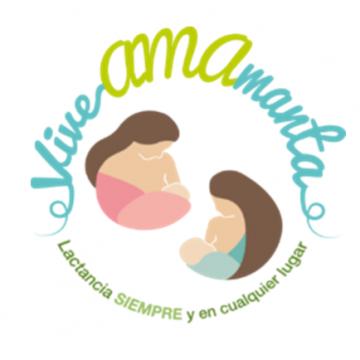 Vive AMAmanta 2017