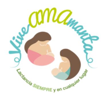 Vive Amamanta 2018
