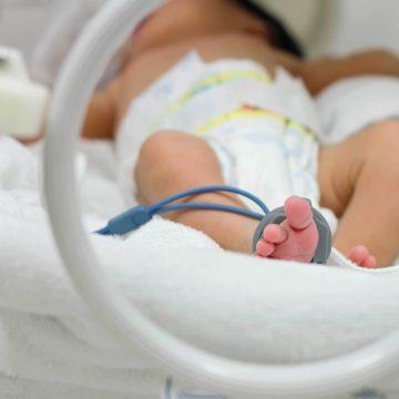 Los bebés prematuros. Hablan sus madres.- Por Sayuri Álvarez