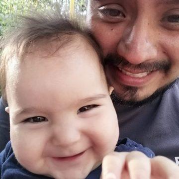 Mi paternidad: amor y respeto