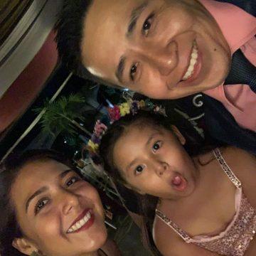 El terremoto en Jojutla (Morelos): la crianza con respeto, la clave.- Por Laura Chávez
